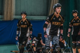 Lotus Photography Bournemouth Dorset Knobs Roller Derby Sports Phtoography 214