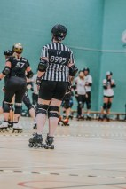Lotus Photography Bournemouth Dorset Knobs Roller Derby Sports Phtoography 218