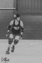 Lotus Photography Bournemouth Dorset Knobs Roller Derby Sports Phtoography 26