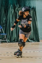 Lotus Photography Bournemouth Dorset Knobs Roller Derby Sports Phtoography 270