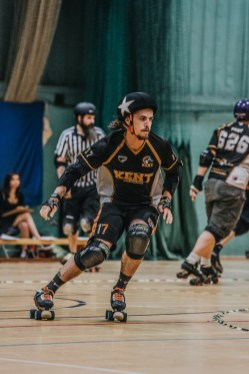 Lotus Photography Bournemouth Dorset Knobs Roller Derby Sports Phtoography 310