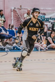Lotus Photography Bournemouth Dorset Knobs Roller Derby Sports Phtoography 371