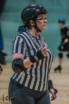 Lotus Photography Bournemouth Dorset Knobs Roller Derby Sports Phtoography 53