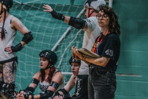 Lotus Photography Bournemouth Dorset Knobs Roller Derby Sports Phtoography 67