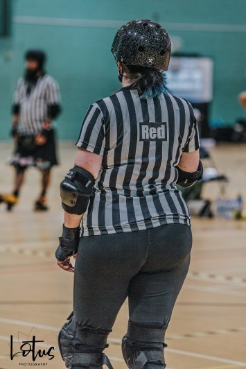 Lotus Photography Bournemouth Dorset Knobs Roller Derby Sports Phtoography 68