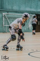 Lotus Photography Bournemouth Dorset Knobs Roller Derby Sports Phtoography 86