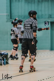 Lotus Photography Bournemouth Dorset Knobs Roller Derby Sports Phtoography 90