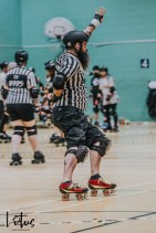 Lotus Photography Bournemouth Dorset Knobs Roller Derby Sports Phtoography 94