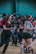 Lotus Phtotography Bournemouth Dorset Roller Girls Roller Derby Sport Photography 113