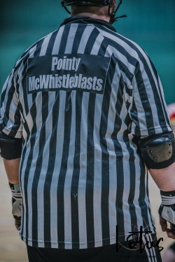 Lotus Phtotography Bournemouth Dorset Roller Girls Roller Derby Sport Photography 217