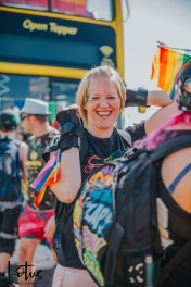 Lotus Photography Bournemouth Bourne Free 2018 Dorset Roller Girls WM 21