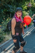 Lotus Photography Bournemouth Bourne Free 2018 Dorset Roller Girls WM 48