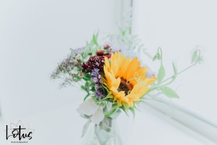 Lotus Photography Bournemouth Meadow Sweet Florist 20