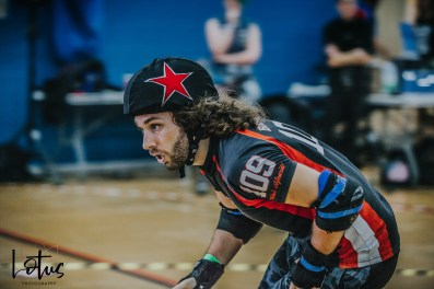 20180915 British Roller Derby Champs Knobs vs Wales 90_