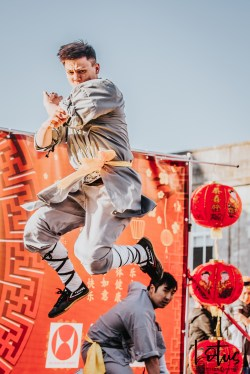 Lotus Photography Bournemouth Dorset Hampshire Southampton Chinese New Year Shaolin Temple Event Sports Martial Art Photography