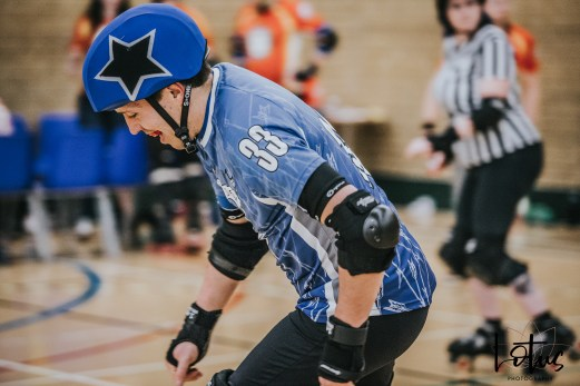 Dorset Knobs London Roller Derby Lotus Photography Bournemouth Dorset Sports Photography 106