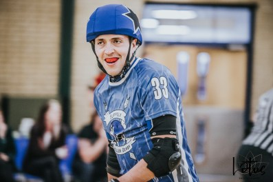 Dorset Knobs London Roller Derby Lotus Photography Bournemouth Dorset Sports Photography 107