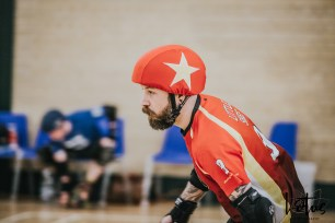 Dorset Knobs London Roller Derby Lotus Photography Bournemouth Dorset Sports Photography 115