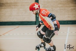 Dorset Knobs London Roller Derby Lotus Photography Bournemouth Dorset Sports Photography 141