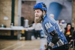 Dorset Knobs London Roller Derby Lotus Photography Bournemouth Dorset Sports Photography 149