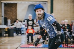 Dorset Knobs London Roller Derby Lotus Photography Bournemouth Dorset Sports Photography 150
