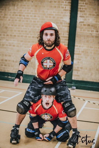 Dorset Knobs London Roller Derby Lotus Photography Bournemouth Dorset Sports Photography 156