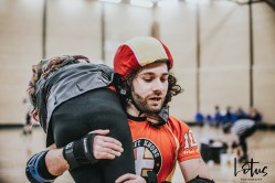 Dorset Knobs London Roller Derby Lotus Photography Bournemouth Dorset Sports Photography 80