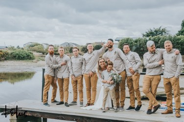 Lotus Photography 20190428 George & Tom Wedding Bournemouth Christchurch Dorset 245