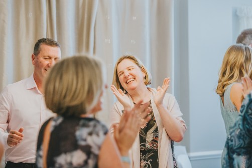 Lotus Photography 20190428 George & Tom Wedding Bournemouth Christchurch Dorset 353