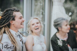 Lotus Photography Bournemouth Poole Christchurch Dorset Hampshire Wedding Photographer