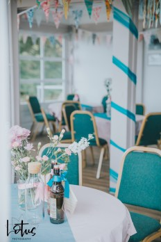 Lotus Photography UK T&A Bournemouth Beach Wedding 4