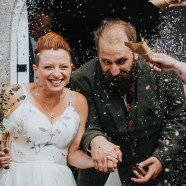 Lotus Photography UK 20190831 Jen & Ad Wedding Tintagel Cornwall Festival Wedding Tipi 143