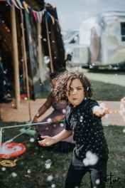 Lotus Photography UK 20190831 Jen & Ad Wedding Tintagel Cornwall Festival Wedding Tipi 306