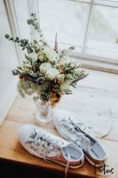 Lotus Photography UK 20190831 Jen & Ad Wedding Tintagel Cornwall Festival Wedding Tipi 32
