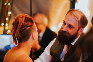 Lotus Photography UK 20190831 Jen & Ad Wedding Tintagel Cornwall Festival Wedding Tipi 383