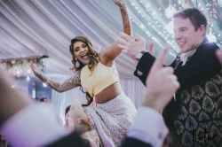 Lotus Photography Bournemouth Poole Dorset Hampshire 20190622 Anjnee & Harry Indian Wedding 1012