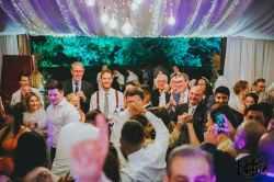Lotus Photography Bournemouth Poole Dorset Hampshire 20190622 Anjnee & Harry Indian Wedding 1017