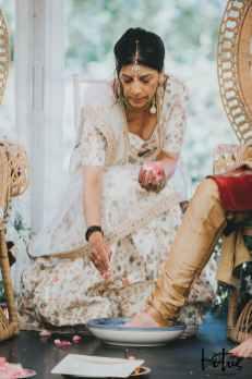 Lotus Photography Bournemouth Poole Dorset Hampshire 20190622 Anjnee & Harry Indian Wedding 269
