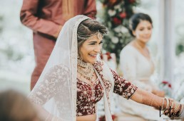 Lotus Photography Bournemouth Poole Dorset Hampshire 20190622 Anjnee & Harry Indian Wedding 295
