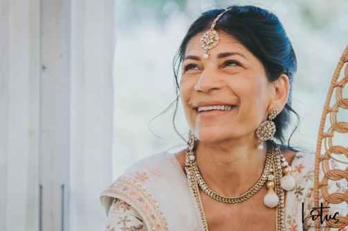 Lotus Photography Bournemouth Poole Dorset Hampshire 20190622 Anjnee & Harry Indian Wedding 344