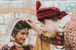 Lotus Photography Bournemouth Poole Dorset Hampshire 20190622 Anjnee & Harry Indian Wedding 393