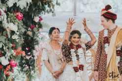 Lotus Photography Bournemouth Poole Dorset Hampshire 20190622 Anjnee & Harry Indian Wedding 411