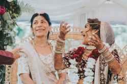 Lotus Photography Bournemouth Poole Dorset Hampshire 20190622 Anjnee & Harry Indian Wedding 412