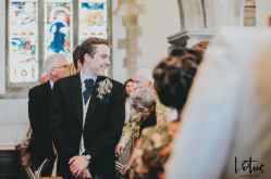 Lotus Photography Bournemouth Poole Dorset Hampshire 20190622 Anjnee & Harry Indian Wedding 560