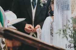 Lotus Photography Bournemouth Poole Dorset Hampshire 20190622 Anjnee & Harry Indian Wedding 600