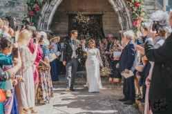 Lotus Photography Bournemouth Poole Dorset Hampshire 20190622 Anjnee & Harry Indian Wedding 622