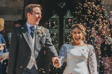 Lotus Photography Bournemouth Poole Dorset Hampshire 20190622 Anjnee & Harry Indian Wedding 623
