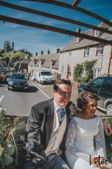 Lotus Photography Bournemouth Poole Dorset Hampshire 20190622 Anjnee & Harry Indian Wedding 649