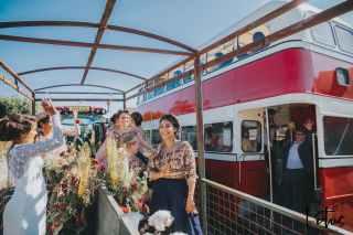 Lotus Photography Bournemouth Poole Dorset Hampshire 20190622 Anjnee & Harry Indian Wedding 662
