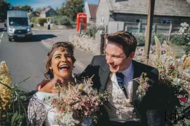 Lotus Photography Bournemouth Poole Dorset Hampshire 20190622 Anjnee & Harry Indian Wedding 686